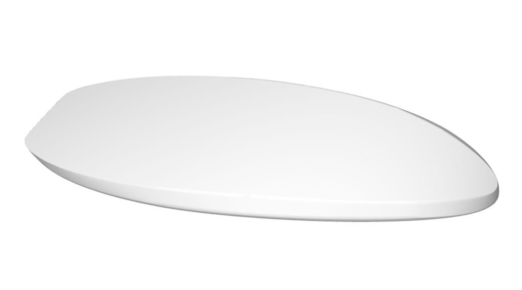 Hydrofoil-Kiteboard - Planung mit Aku Shaper