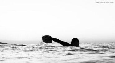 Ode to Simplicity – Kurzdokumentation über Shaper von WAWA Surfboards