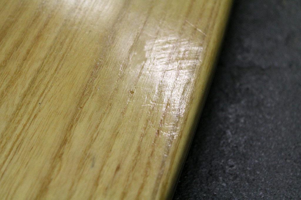 haltbarkeit von surfbrettern aus holz wooden surfboards. Black Bedroom Furniture Sets. Home Design Ideas